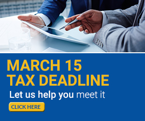 Tax Administration Jamaica.